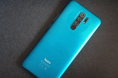 Redmi 9 Versi Indonesia Tak Punya NFC, Ini Alasan Xiaomi
