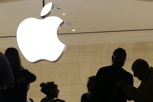 Apple Tak Mau Facebook Bilang-bilang soal Pungutan Transaksi 30 Persen