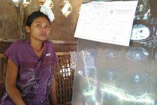 Pimpinan Komisi IX Minta Pemerintah Usut Tuntas TKI Kehilangan Ginjal