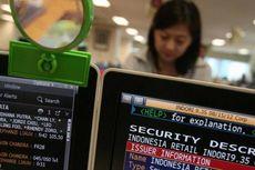 Polisi Sebut Salah Satu Pelaku Obligasi Fiktif Mengaku Bisa Gandakan Uang