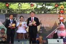 Menko PMK Tegaskan Jepang adalah Mitra Strategis Indonesia