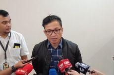 RUU PKS Diusulkan Ditunda, Amnesty: Wakil Rakyat Tak Sensitif...