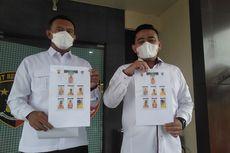 Kasus Pinjol Ilegal di Yogyakarta, Satu Pegawai Ditarget Dapat 15-20 Nasabah Sehari