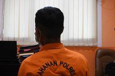 Fakta Ayah Perkosa Putri Kandung hingga Punya 2 Anak, Dilakukan sejak SD dan Terancam Dikebiri