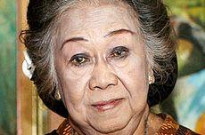 In Memoriam: Founder of Indonesia's First Feminist Journal Toeti Heraty Dies