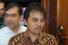 Menpora: Jika ISG Tetap di Pekanbaru, Koruptor Lebih Banyak