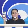 Seminggu, Aplikasi Peduli-Lindungi Diunduh 82.000 Kali dari Gojek