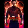 Rilis Trailer Perdana, Berikut Kisah dalam Shang-Chi and the Legend of the Ten Rings