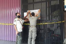 Pemkot Tangsel Cabut Izin Operasi Delta Spa Serpong karena Langgar PSBB
