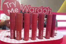 Wardah Ekspor Kosmetik ke Malaysia Senilai Rp 22,9 Miliar
