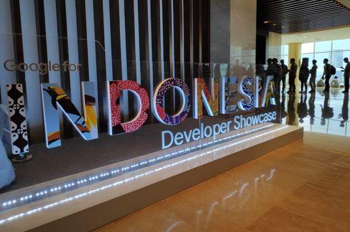 Google Buka Kursus Machine Learning Gratis untuk Developer Indonesia