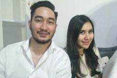 Hamil Anak Kembar, Syahnaz Sadiqah Tetap Jalani Perawatan Wajah