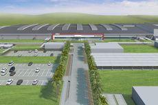 Pembangunan Koridor Timur Jakarta Perlu Ditinjau Ulang