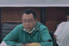 Gubernur NTB Minta Warga Tidak Mudik Lebaran, Penyeberangan Ditutup 8-17 Mei 2021