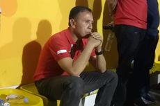 Timnas U23 Indonesia Vs Laos, Doa Ketum PSSI untuk Garuda Muda