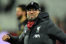 Juergen Klopp Tak Peduli jika Liverpool Dilarang Main di Anfield