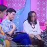 El Ibnu Berurai Air Mata Berdoa Bersama Ruben Onsu dan Melaney Ricardo