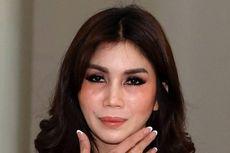Human Rights Watch Desak Thailand Tidak Pulangkan Nur Sajat ke Malaysia