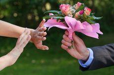 Demi Cinta, Celana Dalam Mantan Istri Dicuri untuk Guna-guna