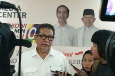 Menurut Deddy Mizwar, Debat Keempat Jadi Momentum Jokowi Lawan Fitnah