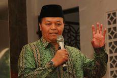 Hidayat Nur Wahid Sayangkan Reaksi Media Barat Terhadap Pilkada DKI Jakarta