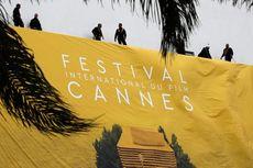 Kurator Film Rasakan Manfaat Positif dari Online Film Festival