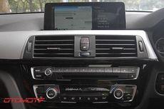 Pengemudi Lebih Suka Pakai Ponsel Ketimbang GPS-Mobil