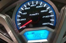 Jarum Speedometer Tidak Berfungsi, Apa Penyebabnya?