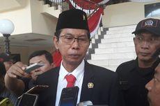 Gantikan Risma dan Ikut Pilkada Surabaya 2020, 3 Kandidat Ambil Formulir ke PDI-P