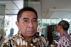 Indonesia Gelar Konferensi Bisnis Maritim Sedunia