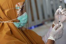 Pemerintah Diminta Perhatikan Segmentasi Pemberian Vaksin, Pola Distribusi dan Infrastruktur