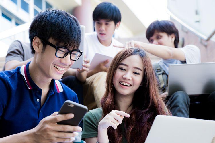 Image result for Jangan Ragu Mengikuti Kuliah Kelas Karyawan dengan Tips Sukses Ini