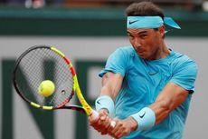 Kalahkan Perlawanan Sengit Thiem, Nadal Lolos ke Semifinal US Open