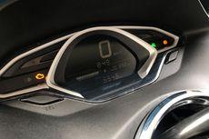 Cara Baca Kode Kedipan Lampu MIL pada Motor Honda