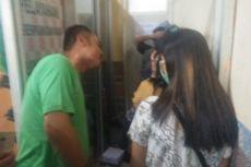 Fakta Kasus Prostitusi Onilne Pelajar di Tasikmalaya, 8 Orang Diamankan hingga Pelanggannya Pejabat dan Politikus