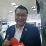 Pimpinan Komisi XI: Tak Apa Indonesia Berutang, Asalkan Dipakai untuk Hal Produktif