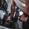 Pahami, 5 Hal Penting Sebelum Latihan Kebugaran