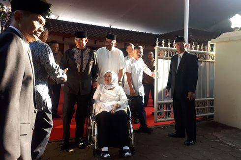 Anies Baswedan Sebut Sosok Habibie Dijadikan Cerminan Tokoh Sukses oleh Orangtua Indonesia