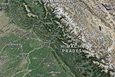 Kashmir Kembali Memanas, Polisi Tembak Mati Empat Orang