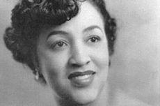 Perempuan Berdaya: Mary Beatrice Davidson Kenner, Penemu Cikal Bakal Pembalut Wanita Modern