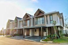 Hanya 5 Jam, Summarecon Mutiara Makassar Raup Rp 80 Miliar