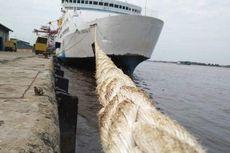 Pemprov Kalsel Perpanjang Status Tanggap Darurat, Kapal Berpenumpang Dilarang Berlabuh