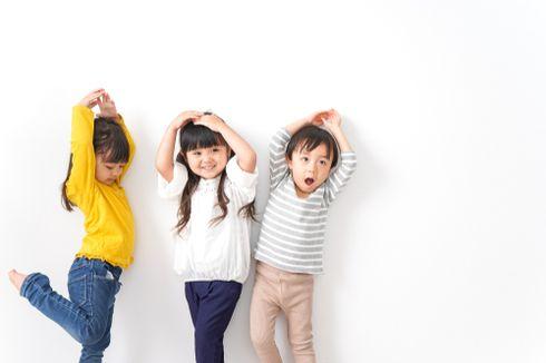 Kenapa Anak Bisa Mengalami Anemia Defisensi Besi?