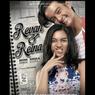 Sinopsis Revan & Reina, Diperankan oleh Bryan Domani, Tayang di Vidio