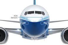 Ketua FAA: Kemungkinan Sertifikasi Boeing 737 Max sampai Tahun 2020