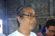 Lewat Kirab Budaya Dukung Jokowi-JK, Butet Ingin Kembalikan Posisi Kebudayaan