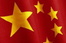 Akhir 2019, Investasi Asing Paling Banyak Masuk dari China