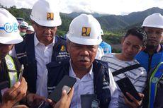 Kementerian PUPR Segera Keluarkan Rekomendasi untuk Gedung Baru DPR