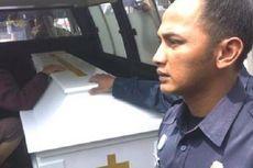 Kriminolog: Saksi Pembunuhan Sisca Harus Dilindungi