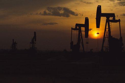 Ada Ancaman Krisis Energi, Perizinan Haruskah Terus Jadi Tantangan Hulu Migas?